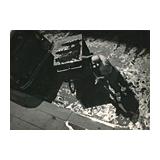 351. Fernauktion - Fotografie