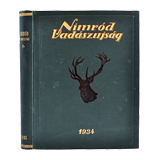 351. Closed Online auction - Books