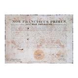 353. Gelaufene Fernauktion - Kunst, Dokumente, andere Sammelgebiete