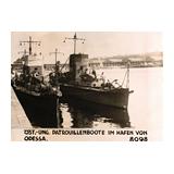 353. Closed Online auction - Postcards