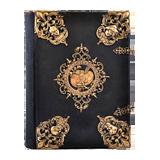 356. Online auction - Books