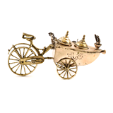 356. Online auction - Jewellery