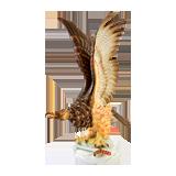 356. Online auction - Porcelain, ceramics, glassware