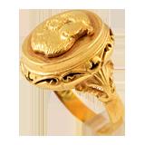357. Rücklosliste der Fernauktion - Juwelen
