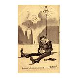 360. Online auction - Postcards