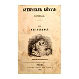 360. Online auction - Books