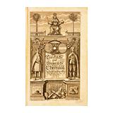 361. Gelaufene Fernauktion - Bücher