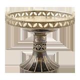 361. Gelaufene Fernauktion - Juwelen