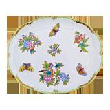361. Gelaufene Fernauktion - Porzellan, Keramik. Glass