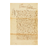 361. Gelaufene Fernauktion - Kunst, Dokumente, andere Sammelgebiete