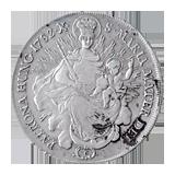361. Closed Online auction - Numismatics