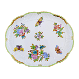 361. Closed Online auction - Porcelain, ceramics, glassware