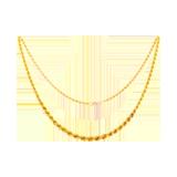 362. Rücklosliste der Fernauktion - Juwelen