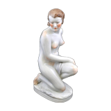 362. Rücklosliste der Fernauktion - Porzellan, Keramik. Glass