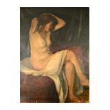 363. Fernauktion - Gemälde und Grafiken