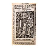 363. Online auction - Books