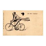 367. Fernauktion - Ansichtskarten