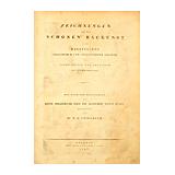 367. Fernauktion - Bücher