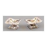 367. Fernauktion - Juwelen
