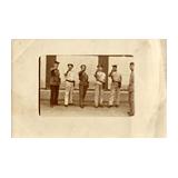 368. Online auction - Postcards