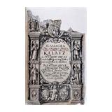 368. Online auction - Books