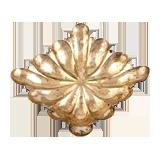 368. Online auction - Jewellery