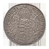 368. Online auction - Numismatics
