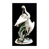 368. Online auction - Porcelain, ceramics, glassware