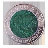 370. Gelaufene Fernauktion - Numismatik