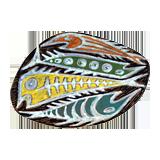 371. Rücklosliste der Fernauktion - Porzellan, Keramik. Glass