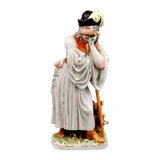 372. Closed Online auction - Porcelain, ceramics, glassware