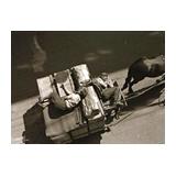 373. Rücklosliste der Fernauktion - Fotografie