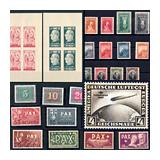 374. Fernauktion - Philatelie und Postgeschichte Ausland