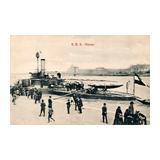 374. Online auction - Postcards