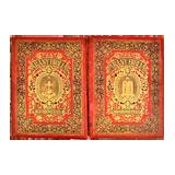 374. Online auction - Books