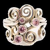 374. Online auction - Jewellery