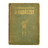 375. Gyorsárverés maradékeladás - Könyvek