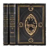 376. Gelaufene Fernauktion - Bücher