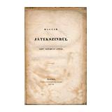 377. Closed Online auction - Books