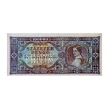377. Closed Online auction - Numismatics
