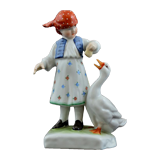 377. Closed Online auction - Porcelain, ceramics, glassware