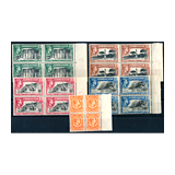 377. Closed Online auction - Foreign philately and postal history