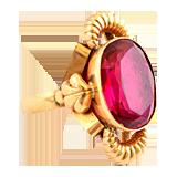 378. Fernauktion - Juwelen