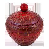 378. Fernauktion - Porzellan, Keramik. Glass