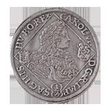 382. Online Auction sale of the unsold lots - Numismatics