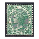 382. Online Auction sale of the unsold lots - Foreign philately and postal history