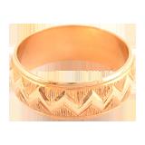 383. Online auction - Jewellery