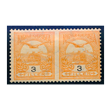383. Online auction - Hungarian philately and postal history
