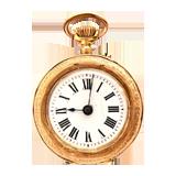 386. Online auction - Jewellery