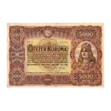 386. Online Auction sale of the unsold lots - Numismatics